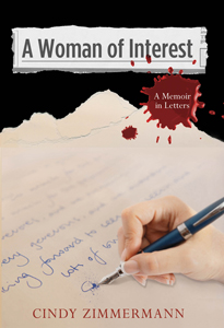 Woman of Interest2""