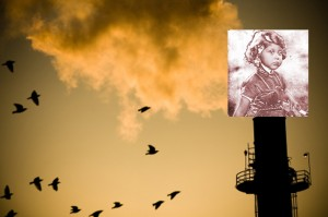airpollution-mgy1-300x199