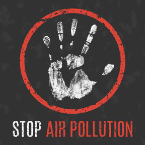 stop_pollution